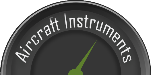 Aircraft-Instruments.com